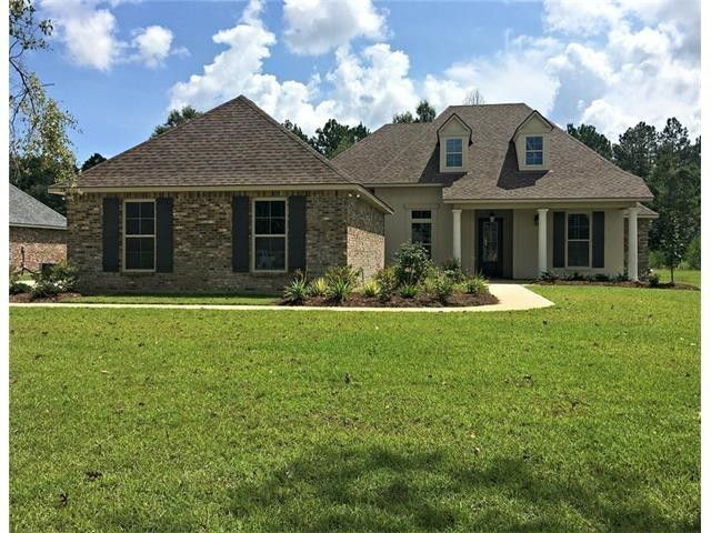 291 Saw Grass Loop, Covington, LA 70435