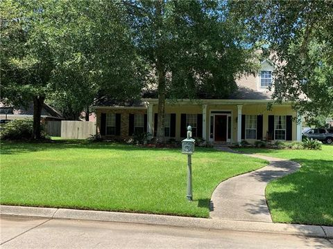 Photo of 115 Ayshire Ct, Slidell, LA 70461