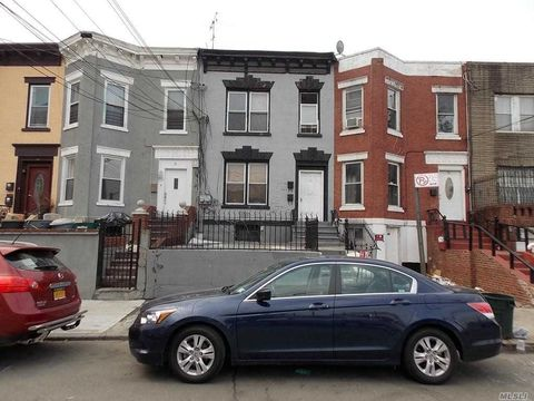 Photo of 50 Fountain Ave, Brooklyn, NY 11208