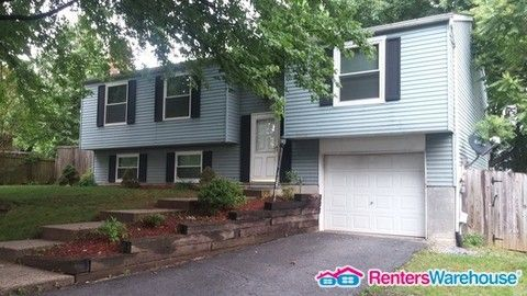 Photo of 1562 Andover Ln, Frederick, MD 21702