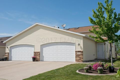 Woodhaven, Fargo, ND Real Estate & Homes for Sale - realtor.com®
