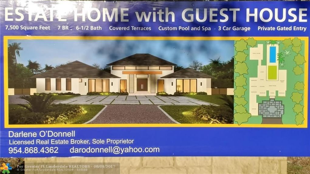 Dade County Florida Real Property Records