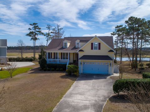 Groovy Southport Nc Real Estate Southport Homes For Sale Home Interior And Landscaping Mentranervesignezvosmurscom