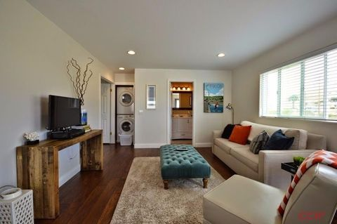 280 N Ocean Ave, Cayucos, CA 93430