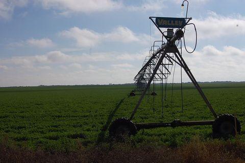 Photo of County Road 57, Morton, TX 79346