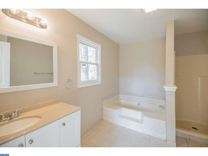 103 tecumseh trl browns mills nj 08015 home for sale amp real estate