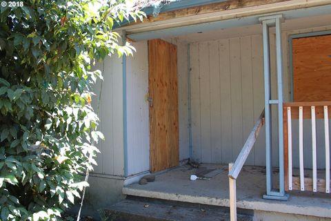 Photo of 16985 Se Foster Rd, Gresham, OR 97080