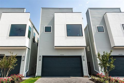 Houston Tx New Homes For Sale Realtor Com