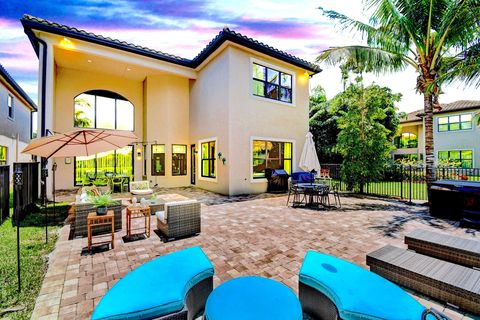 Townhouses for sale in delray beach florida