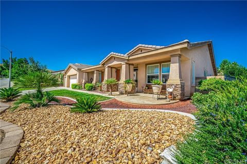 Amazing Palmdale Ca Houses For Sale With Swimming Pool Realtor Com Home Interior And Landscaping Ologienasavecom