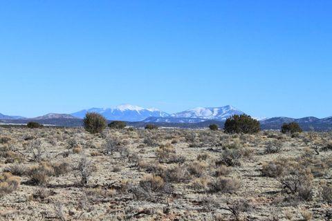 Photo of 2447 E Wingfield Rd, Williams, AZ 86046