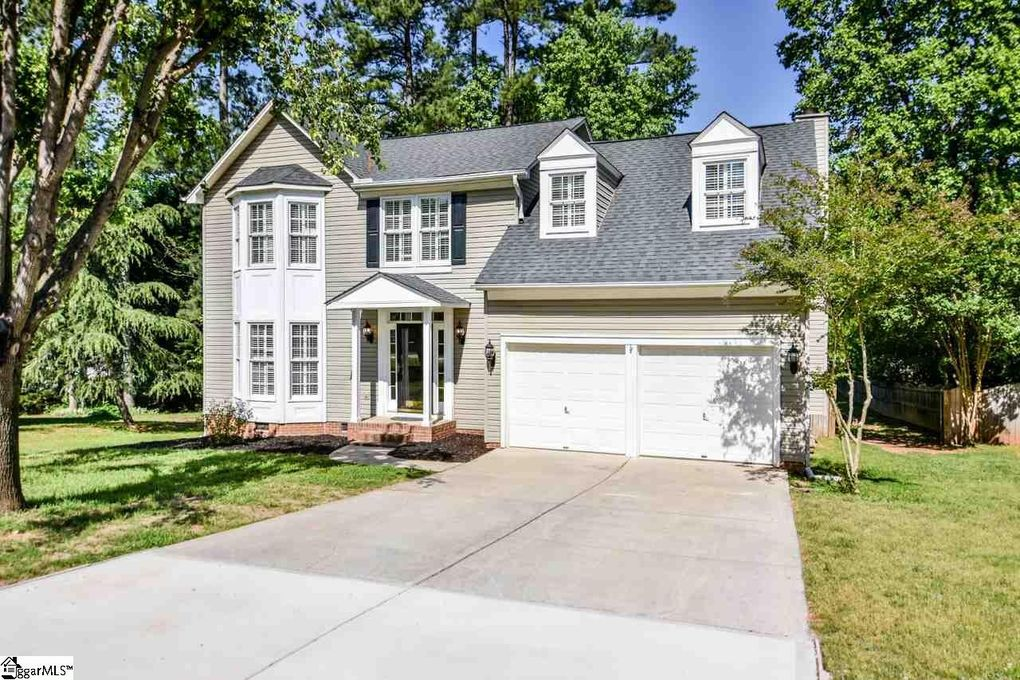 Homes For Sale In Mauldin Sc Area