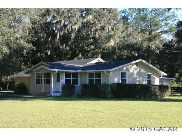 micanopy singles Micanopy fl homes for sale by weichert realtors search home listings in micanopy fl, or contact weichert today to buy a home in micanopy fl.