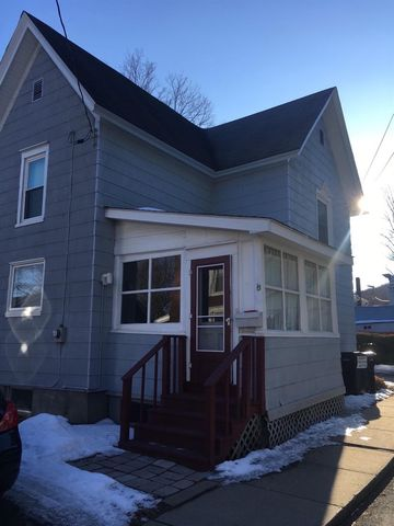Photo Of 13 Cozy Ave Oneonta Ny 13820 House For Rent
