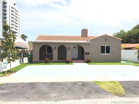 Photo of 1436 Sw 21st St Unit 1, Miami, FL 33145