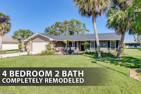 32940 Real Estate & Homes for Sale - realtor.com® on