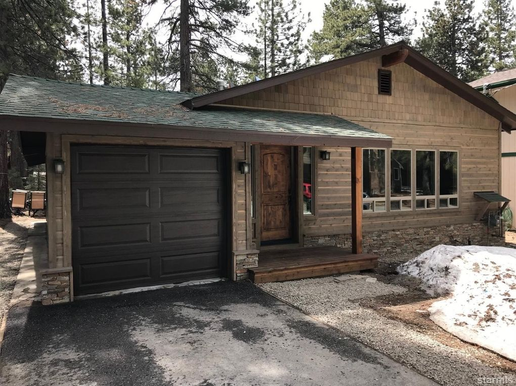 762 Stanford Ave, South Lake Tahoe, CA 96150