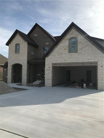 5 bedroom homes. 8147 Anna Maria Ave  Springdale AR 72762 5 Bedroom Homes for Sale realtor com