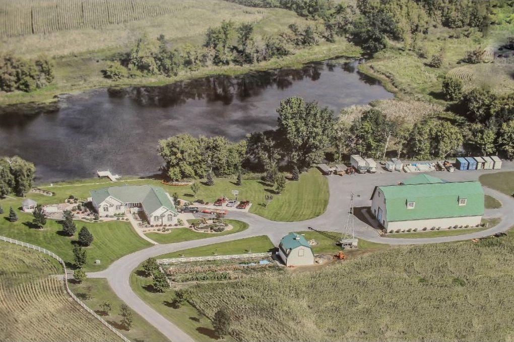 Chisago Lakes Rental Property