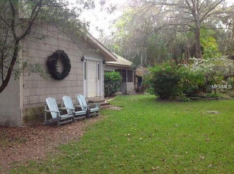 Photo of 7120 Turkey Creek Rd, Plant City, FL 33567