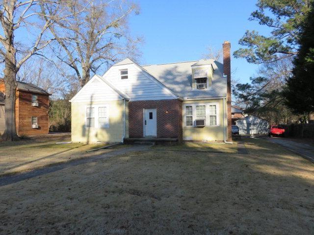 437 Wrights Mill Rd, Auburn, AL 36830