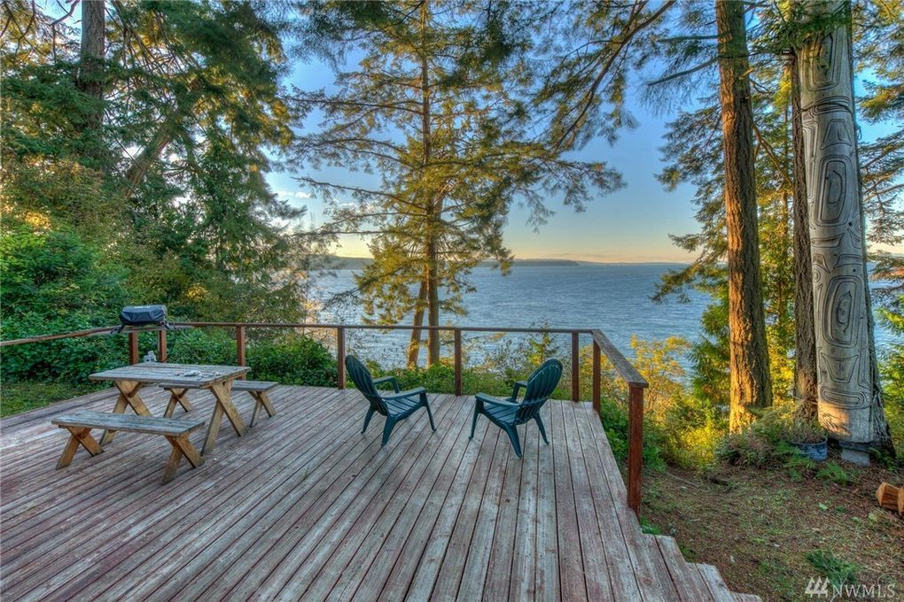 75 waldron view ln orcas island wa 98245 home for sale for Homes for sale orcas island wa