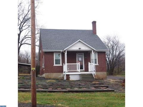 souderton singles Your best source for souderton, pa homes for sale, property photos, single family homes and more.