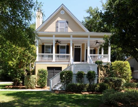 page 18 james island real estate homes for sale in