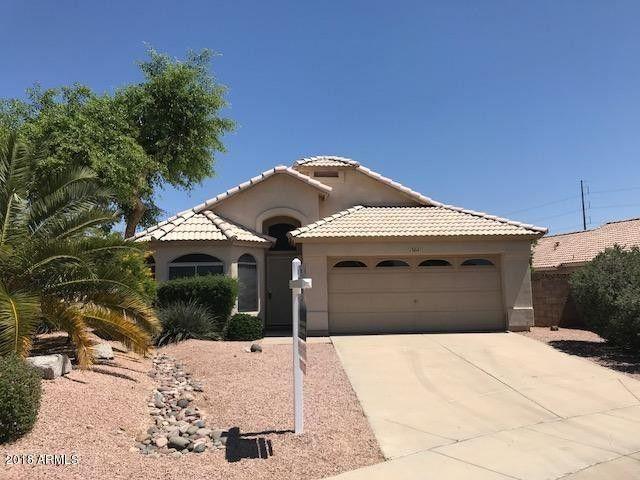 18641 N 21st St Phoenix, AZ 85024