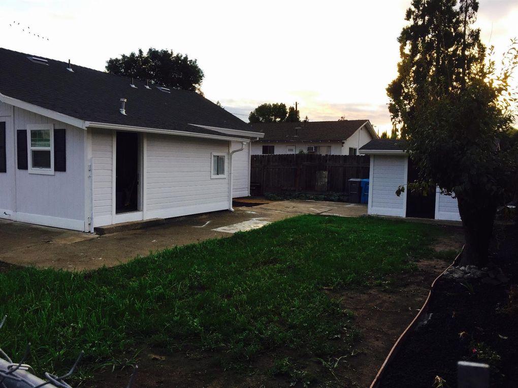 199 Del Monte Ave, Yuba City, CA 95991