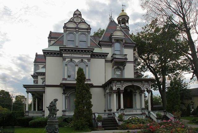 Saratoga County Ny Property Records