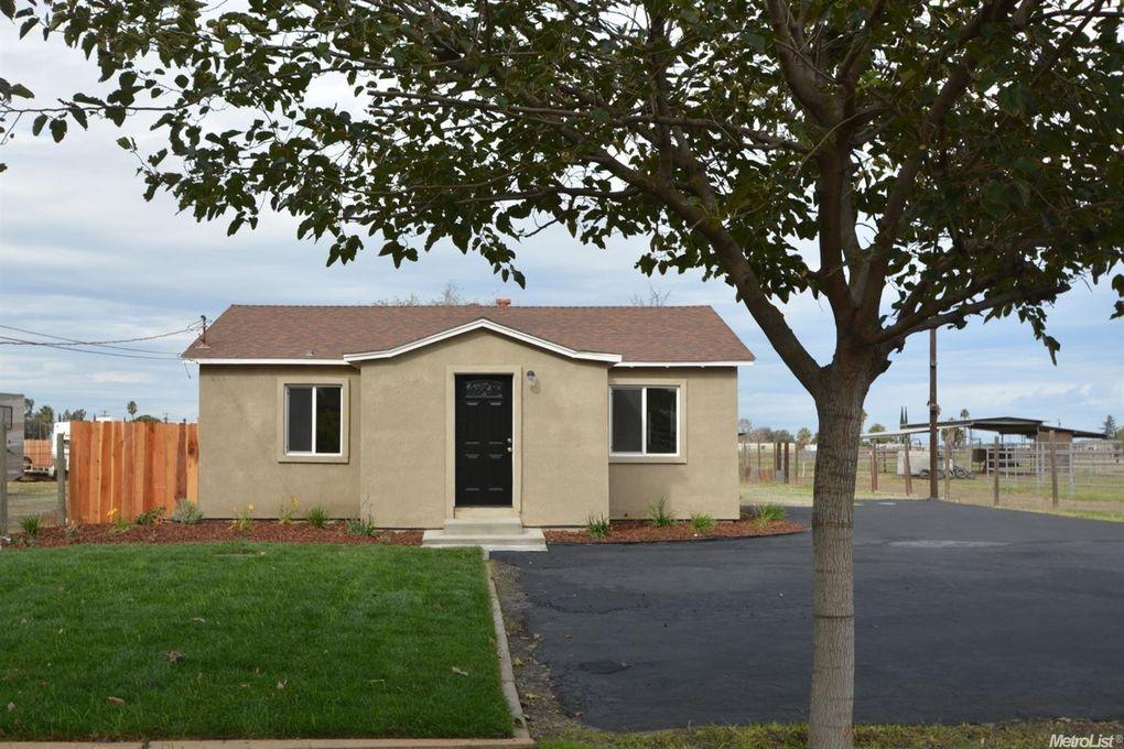 11895 W Clover Rd Tracy, CA 95304