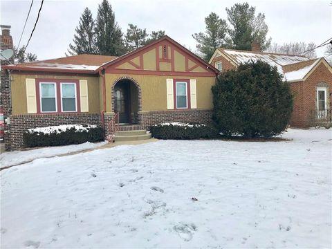 1420 Henderson Ave, Des Moines, IA 50316