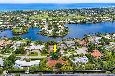 Photo of 12071 Captains Lndg, North Palm Beach, FL 33408