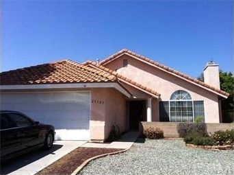 29325 Knoll Ct, Sun City, CA 92586