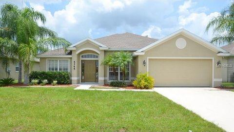 5345 Plantation Home Way, Port Orange, FL 32128