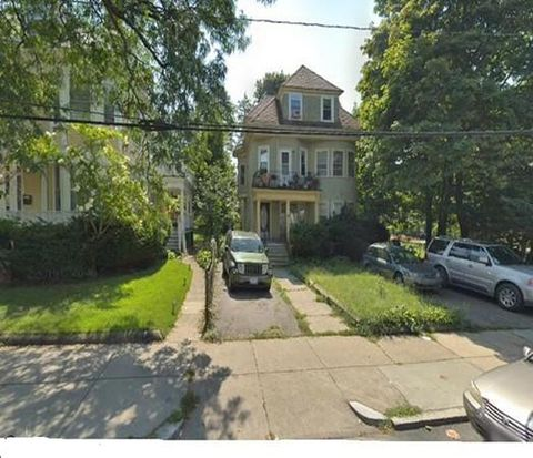Photo of 21 Welles Ave, Boston, MA 02124