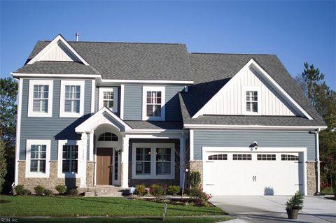 Photo of 114 Homestead Ln, Moyock, NC 27958