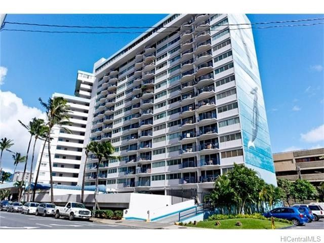 Honolulu Real Property Tax Rates