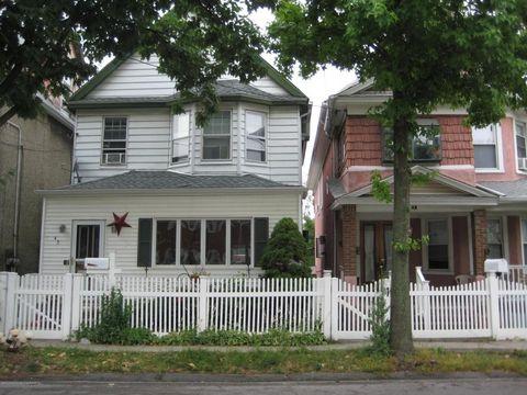 45 Fingerboard Rd, Staten Island, NY 10305