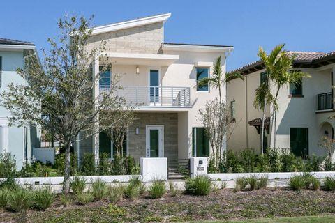 13280 alton rd palm beach gardens fl 33418 - New Homes Palm Beach Gardens