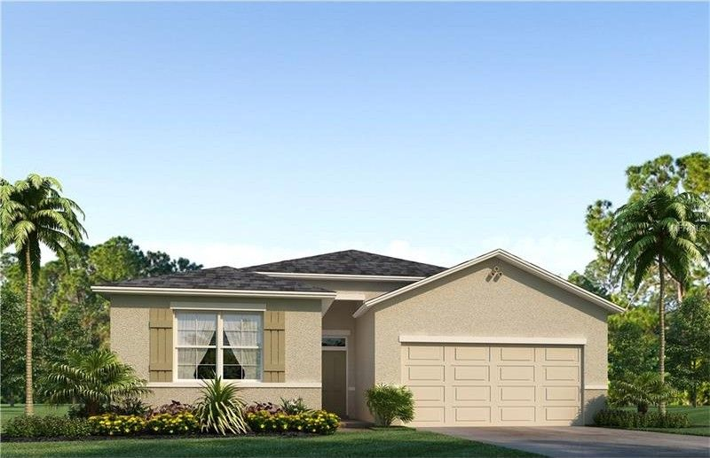 7511 Lantern Park Ave, Apollo Beach, FL 33572