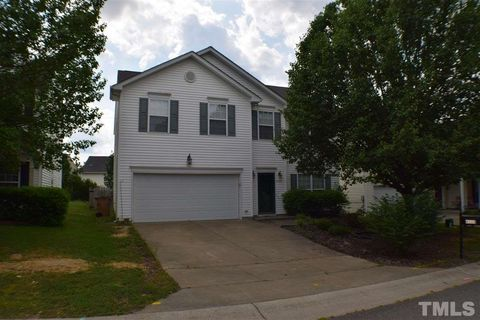 4333 Cardinal Grove Blvd  Raleigh  NC 27616. Raleigh  NC 3 Bedroom Homes for Sale   realtor com