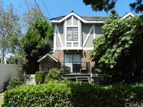 2519 Kansas Ave Apt 110, Santa Monica, CA 90404
