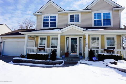 Kent County, MI Recently Sold Homes - realtor com®