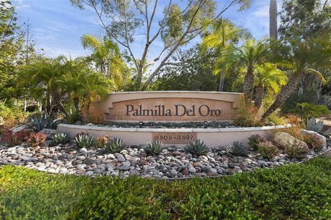 3555 Cameo Dr Unit 59, Oceanside, CA 92056