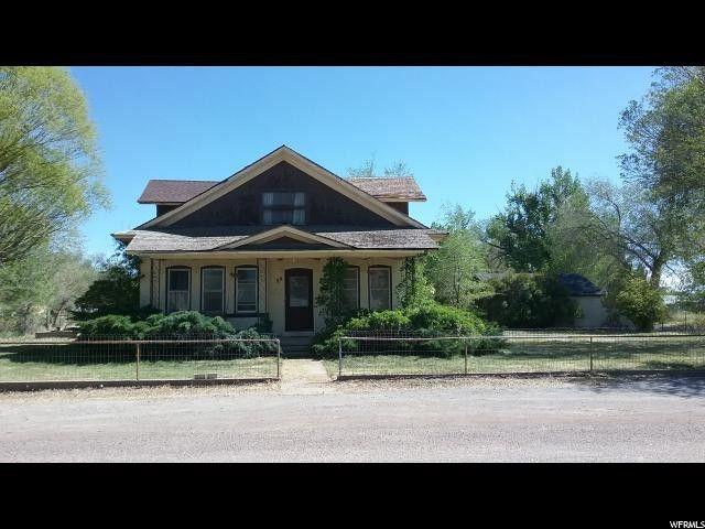 Personal Loans in Hinckley, UT