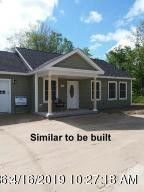 Photo of Gardenside Dr Unit 37, Standish, ME 04084