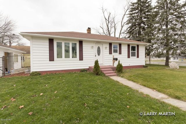 2651 rockwood ct sw wyoming mi 49519 home for sale and real estate listing