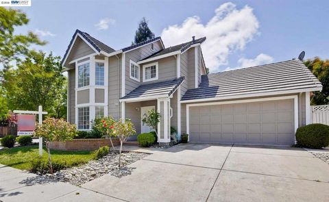 Fremont sold home prices fremont ca recently sold real for 35541 terrace dr fremont